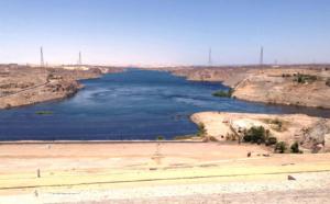 Egypt Travel Bucket List