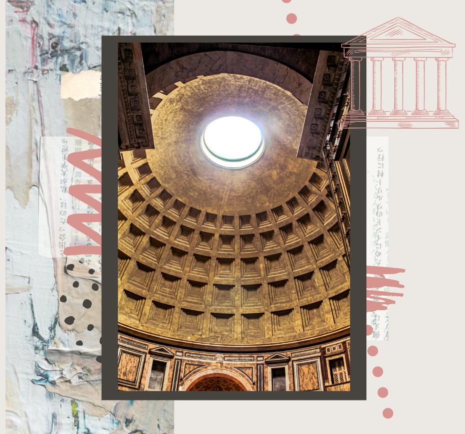 Rome's History