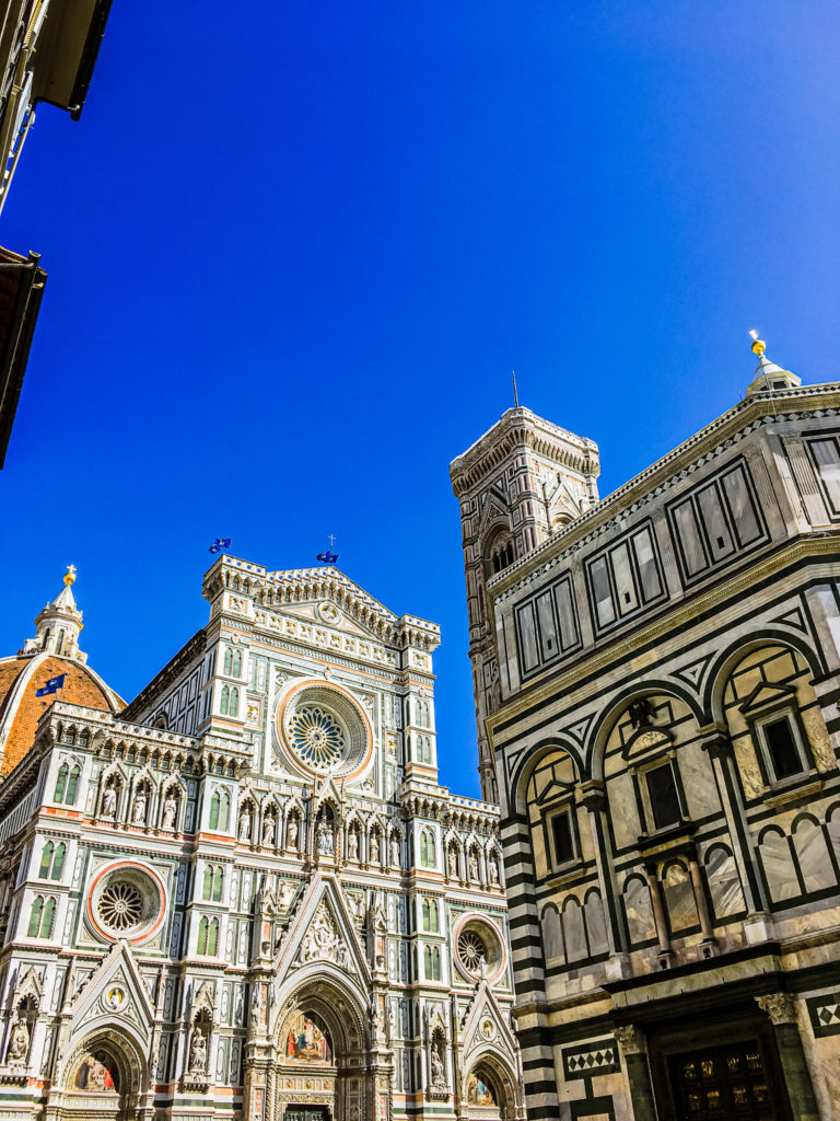 5 Days in Florence