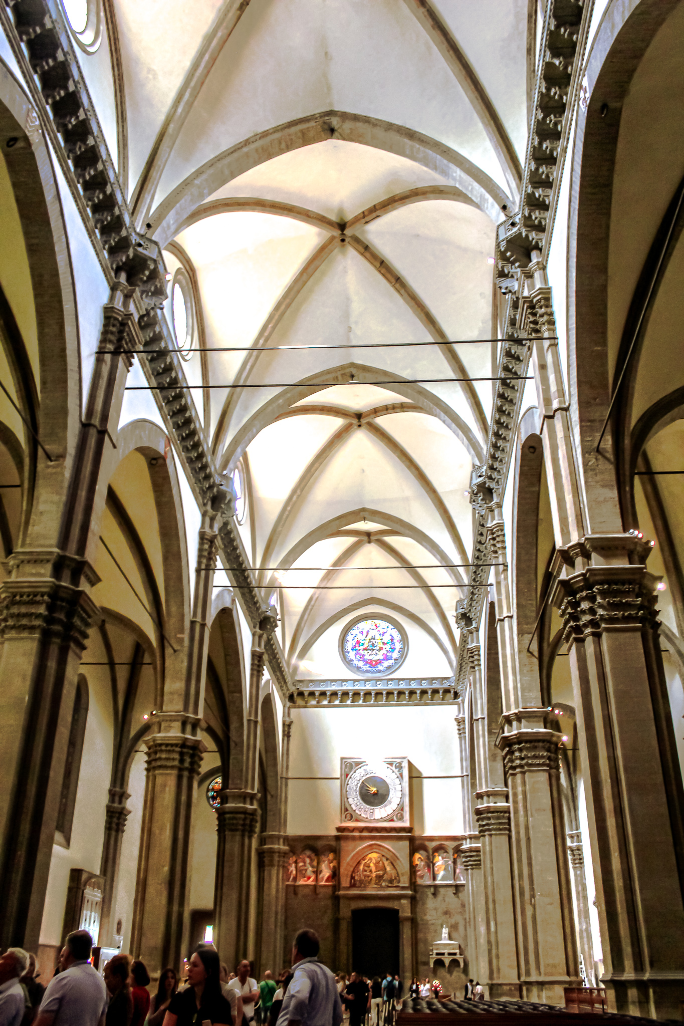 Florence Cathedral [Guide]