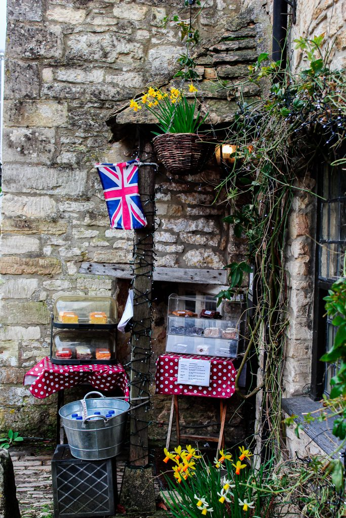 Top 5 Cotswolds Villages