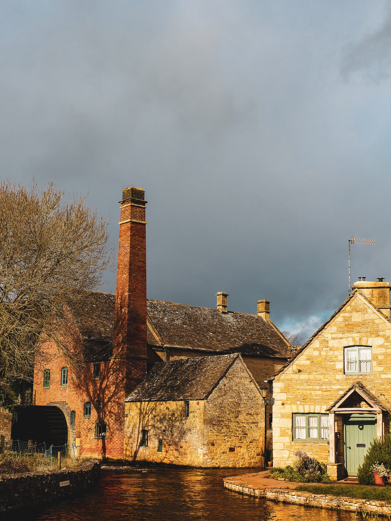 Cotswolds Villages to Visit