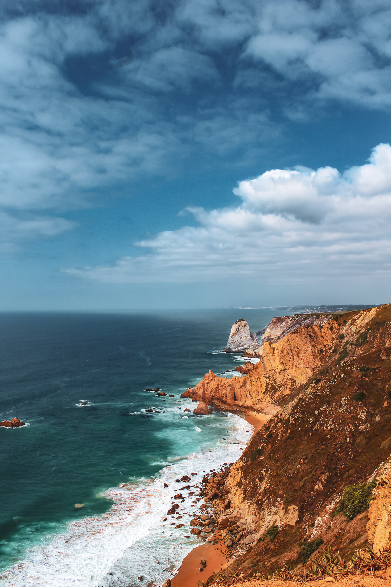 10 Day Portugal Itinerary: Tracing Traditions